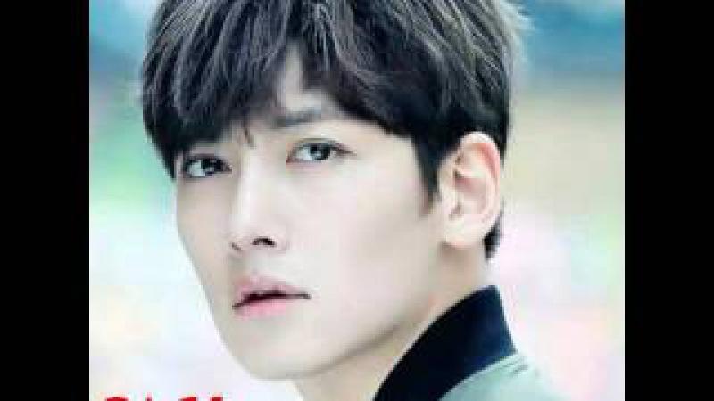 Топ 6 самых Красивых и Милых корейских актеров/Top 6 very beautiful korean aktors