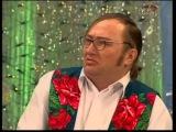 Геннадий Ветров и Юрий Гальцев -- Доброволец (юмор)