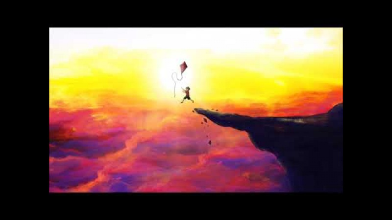 Leap of Faith A Trip Hop Mix