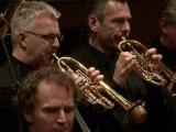 Mahler Symfonie nr. 9 - Radio Filharmonisch Orkest - Live concert HD