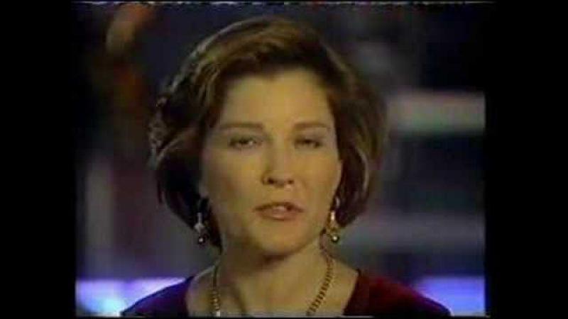 Kate Jeri host UPN 1998