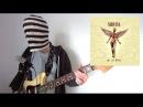 Nirvana - Dumb cover