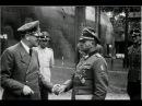 Бункер Гитлера - волчье логово в Gierłoż ..