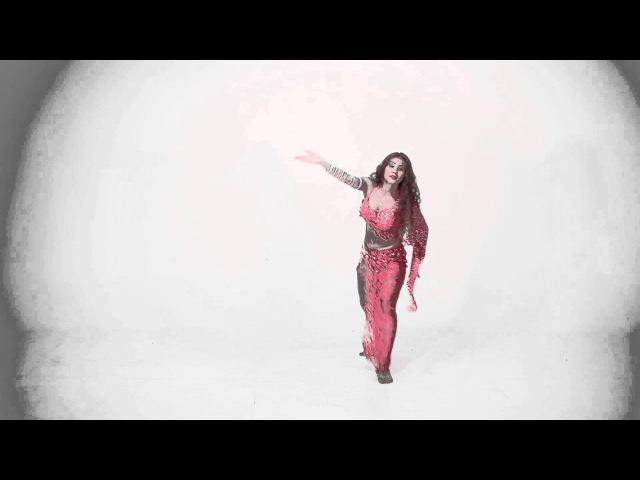 Alla Vatc modern song Ana Bata'allem Mennak