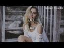 Lyrics Девочка Оля T1One Mike Key Remix LIETUVIŠKAI