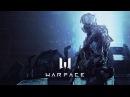 Warface: Нарезка интересных моментов на ПТС, РМ, КВ и ПАБах 8