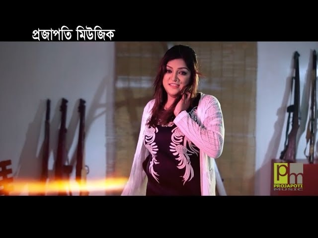Bengali Baul Song | Dhonno Dhonno Boli Tare | Bangla lalon gaan | Bangla New Song 2018