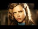 Camila Cabello - Crying In The Club (Dan Judge & Jordan King Remix)