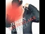 Justin Timberlake - My Love (Paul Oakenfold Club Mix)