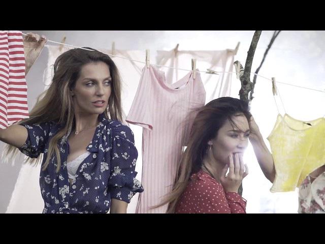 Making of ФАБРИКА feat. ЛОVI - Бабочки
