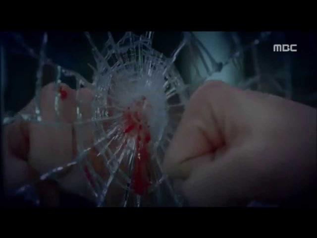 Kill Me,Heal Me. Do Hyun/Ri Jin/Se Gi.Мы не ангелы, парень. » Freewka.com - Смотреть онлайн в хорощем качестве