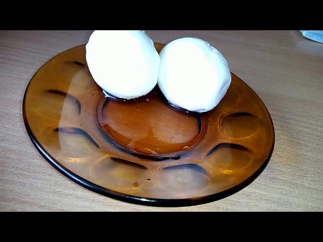 Мои первые яйца. Съесть 10.000 яиц | HikkaDream 8