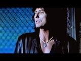 Whitesnake - Don't Fade Away (Official Video)