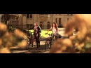 Manchester University - Autumn on Campus - Promotional Video
