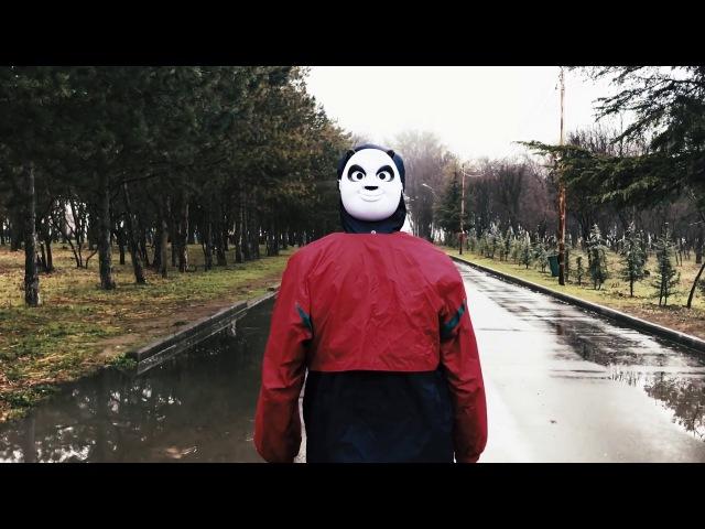 პანდა Panda დუპც ტაპც dupc tapc პროექტის დასასრული