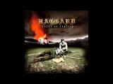 Haggard - Tales Of Ithiria (Full Album)