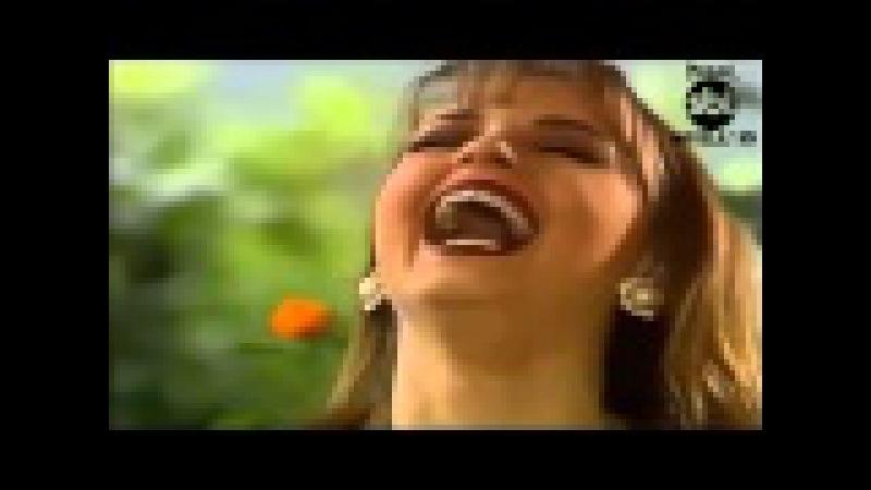 Risada Original e Dublada de Paola Bracho - A Usurpadora [HD]