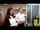 Новый автомобиль в бизнес системе BMDXXI Сергей Рыбаков и Виктория Зайцева!