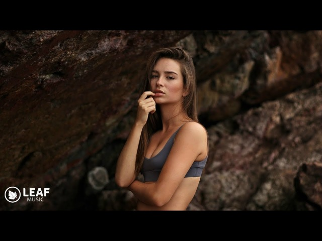 Feeling Happy 2018 - The Best Of Vocal Deep House Music Chill Out 86 - Mix By Regard