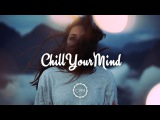 Gianni Marino ft. Zashanell - Call Me