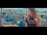 Ahora Es Que Esto Empieza - JOKER feat Moikan &amp El Falso