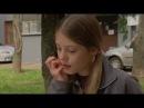 Террористка: Особо опасна / Террористка Иванова 9 серия (2009)