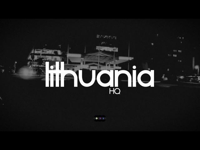 HANGOVER (Dynoro Remix)