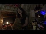 Оскар Кучера - Новый Год (инструментально-вокальный кавер)
