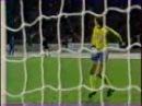 Зенит vs Брюгге / 16.09.1987 / Zenit Leningrad - Club Brugge KV