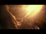 Justice League - Wonder Woman Bumper :06 - Tickets on Sale