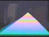 Oneohtrix Point Never - Nobody Here 100000 Edition
