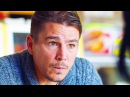 OH LUCY! Official Trailer (2018) Josh Hartnett Comedy Movie HD