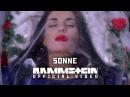 Rammstein Sonne Official Video