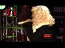 Christina Aguilera - Candyman (Live at Dick Clark's New Years Rockin' Eve 2006)