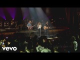 Lady Antebellum - Heart Break (Live From The Artists Den)