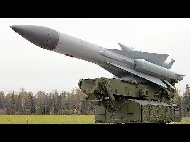 Яков Кедми о сбитом израильском Ф-16 и иранском беспилотнике. От 12.02.2018.