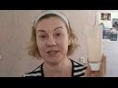 Комплексный уход за кожей лица с NovAge от Oriflame