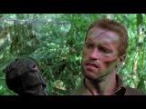 Киноляпы: Хищник (1987)