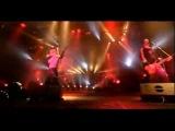 Tiamat - Gaia (LIVE) High Audio