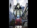 Eugen Enin - Zoo Revolution HD Part (Free Vod)
