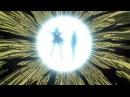 ShinkaDan Макросс ФБ7 Слушай мою песню Movie Azazel Kesu Часть третья
