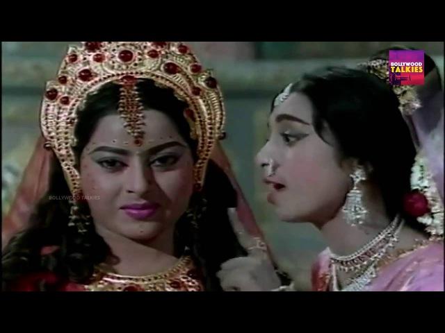 Hindi Devotional Songs - Prithviraj Kapoor, Anita Guha, Nirupa Roy, Raj Kumar | Bollywood Songs