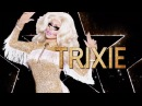RPDR AS3: Trixie Mattel's Variety Show Performance
