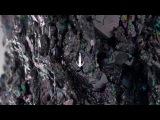 AL007 - Tale Of Us &amp Vaal - Monument Remixes (Barnt Remix)