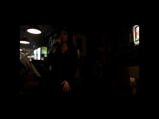 Duckstar дуэт с Лусине