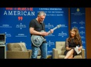 Interview with Eddie Van Halen: Is Rock 'n' Roll All About Reinvention?