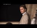 Катина любовь 26 серия