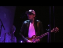 Beth Hart and Joe Bonamassa - A Change Is Gonna Come @ Echoplex 9-19-11