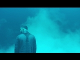 Sevak Khanagyan Севак Ханагян - Qami - Armenia Eurovision 2018 Евровидение Армения