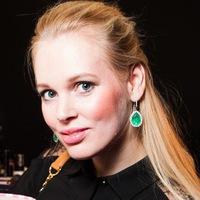 Олеся Кожина-Бословяк фото
